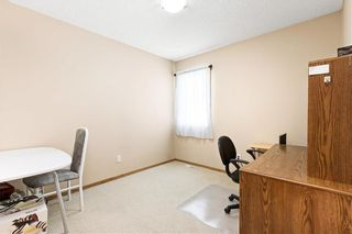 Photo 7: 1134 Colby Avenue in Winnipeg: Fairfield Park Residential for sale (1S)  : MLS®# 202117173