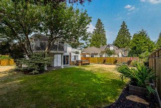 Photo 3: 2438 127B Street in Surrey: Crescent Bch Ocean Pk. House for sale (South Surrey White Rock)  : MLS®# R2310859