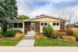Photo 7: 7208 84 Avenue in Edmonton: Zone 18 House for sale : MLS®# E4253666