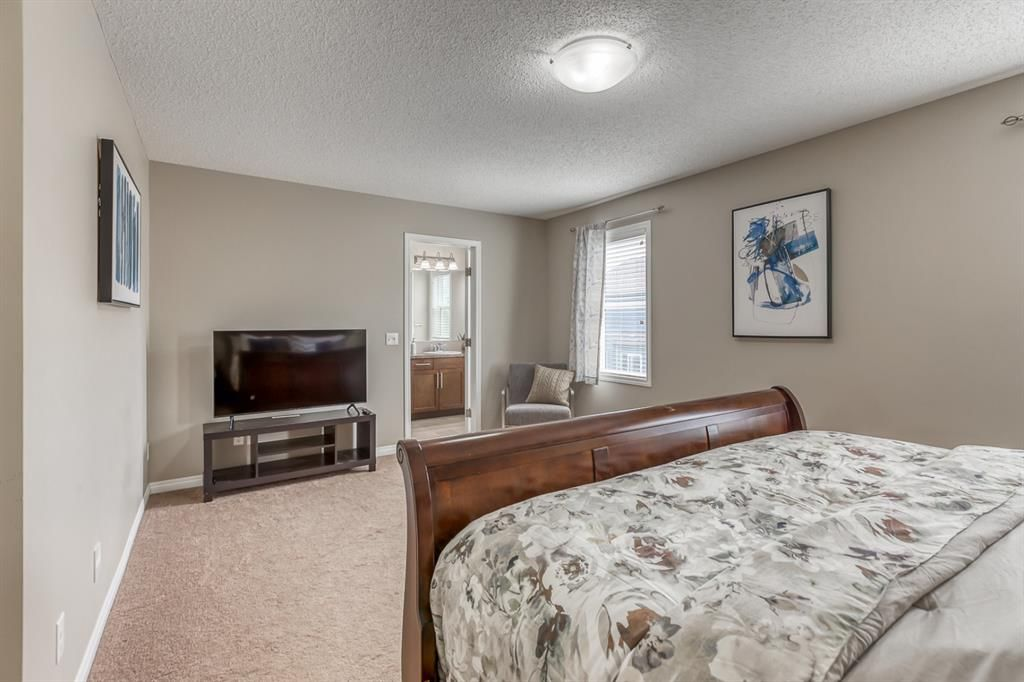 Photo 14: Photos: 154 Windridge Road SW: Airdrie Detached for sale : MLS®# A1127540