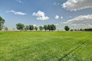 Photo 37: 928 ARCHWOOD Road SE in Calgary: Acadia Detached for sale : MLS®# C4258143