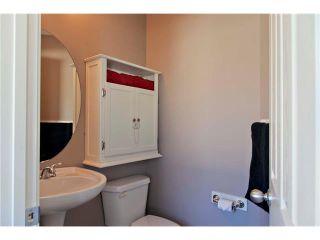 Photo 8: 102 AUTUMN Green SE in Calgary: Auburn Bay House for sale : MLS®# C4082157
