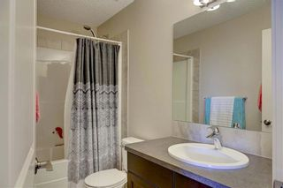 Photo 33: 5 CHAPARRAL VALLEY Crescent SE in Calgary: Chaparral Detached for sale : MLS®# C4232249