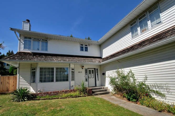Main Photo: 10115 159 Street in Surrey: Guildford House for sale (North Surrey)  : MLS®# R2103271