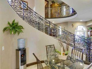 Photo 9: EL CAJON House for sale : 5 bedrooms : 1371 Windridge Drive