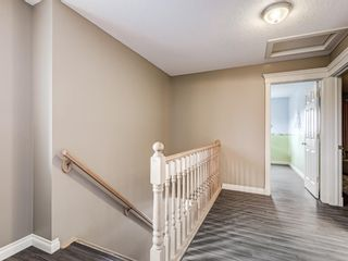 Photo 21: 4339 2 Street NW in Calgary: Highland Park Semi Detached for sale : MLS®# A1092549