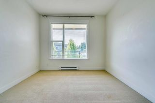 """Photo 11: 412 33539 HOLLAND Avenue in Abbotsford: Central Abbotsford Condo for sale in """"THE CROSSING"""" : MLS®# R2605185"""