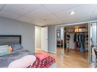 "Photo 34: 9211 214 Street in Langley: Walnut Grove House for sale in ""Walnut Grove"" : MLS®# R2548825"