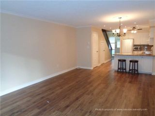 Photo 20: 18 4 Paradise Boulevard in Ramara: Brechin Condo for sale : MLS®# X3518901