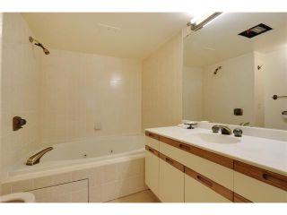 Photo 13: 402 1229 CAMERON Avenue SW in CALGARY: Lower Mount Royal Condo for sale (Calgary)  : MLS®# C3623438