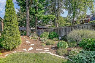 Photo 37: 3 976 Shadeland Avenue in Burlington: LaSalle House (Bungaloft) for sale : MLS®# W5291682