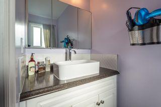 Photo 23: 37 Granville Crescent: Sherwood Park House for sale : MLS®# E4266241