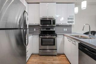 Photo 9: 305 10418 81 Avenue in Edmonton: Zone 15 Condo for sale : MLS®# E4249159