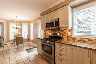 Photo 25: 5832 Greensboro Drive in Mississauga: Central Erin Mills House (2-Storey) for sale : MLS®# W3210144