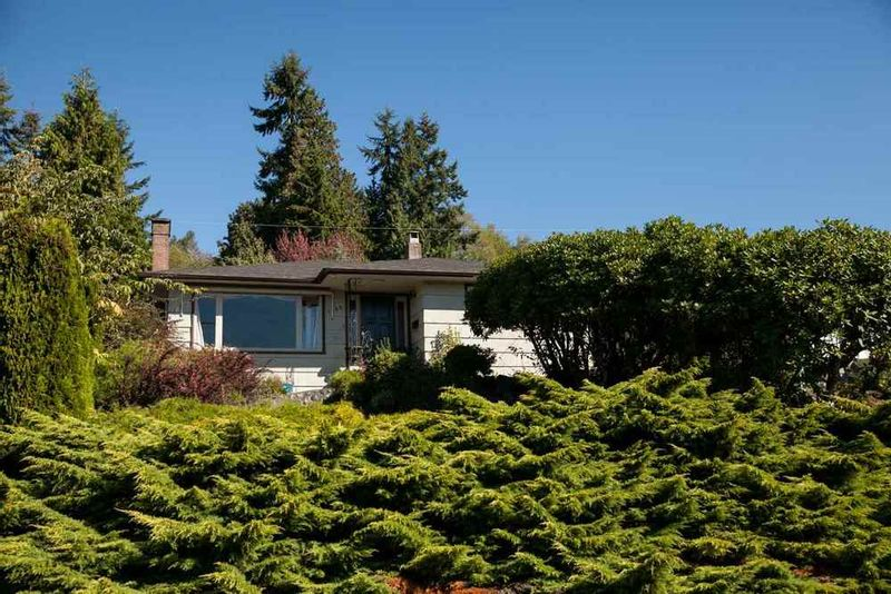 FEATURED LISTING: 1135 LAWSON AVENUE West Vancouver