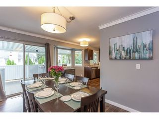 Photo 6: 12419 188A STREET in Pitt Meadows: Central Meadows House for sale : MLS®# R2302445