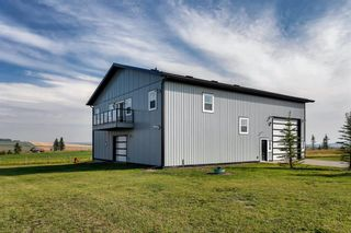 Photo 34: 176014 166 Avenue W: Rural Foothills County Detached for sale : MLS®# A1144768