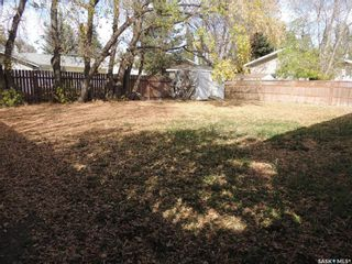 Photo 3: 20 Tripp Road in Oxbow: Residential for sale : MLS®# SK874012