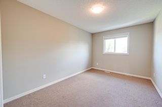 Photo 18: 28 1730 Leger Gate NW in Edmonton: Zone 14 House Half Duplex for sale : MLS®# E4250652