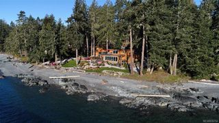 Photo 46: 7703 West Coast Rd in : Sk West Coast Rd House for sale (Sooke)  : MLS®# 836754