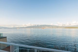 """Photo 26: 3341 POINT GREY Road in Vancouver: Kitsilano House for sale in """"Kitsilano"""" (Vancouver West)  : MLS®# R2617866"""