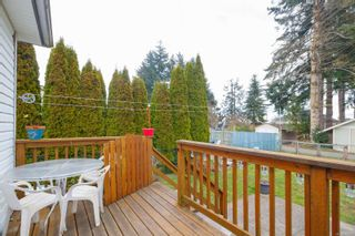 Photo 7: 225 Roberts St in : Du Ladysmith House for sale (Duncan)  : MLS®# 869226