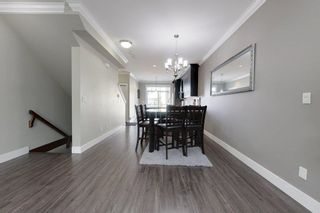 Photo 10: 30 13670 62 Avenue in Surrey: Sullivan Station Townhouse for sale : MLS®# R2611039