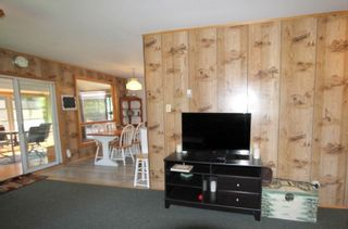 Photo 19: 221 Shuttleworth Road in Kawartha Lakes: Rural Somerville House (Bungalow) for sale : MLS®# X4766437