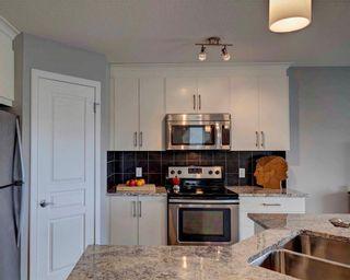 Photo 5: 171 AUBURN MEADOWS Place SE in Calgary: Auburn Bay House for sale : MLS®# C4119383