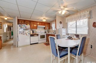Photo 8: 186 Cottonwood Drive in Sunset Estates: Residential for sale : MLS®# SK850160