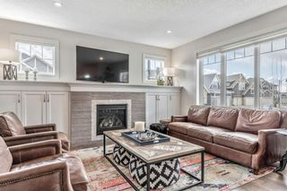 Photo 8: 126 West Grove Rise SW in Calgary: West Springs Detached for sale : MLS®# A1125890