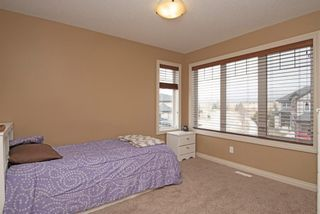 Photo 35: 2 Ranchers Green: Okotoks Detached for sale : MLS®# A1090250