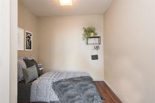 Photo 18: 1612 13398 104 Avenue in Surrey: Whalley Condo for sale (North Surrey)  : MLS®# R2590909