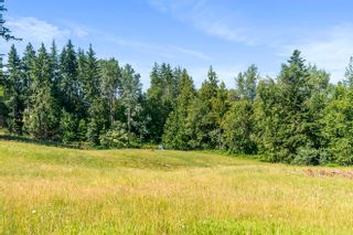 Photo 58: 6611 Northeast 70 Avenue in Salmon Arm: Lyman Hill House for sale : MLS®# 10235666