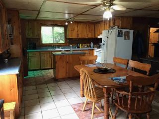 Photo 13: 56 Lonesome Hunters Inn Lane in Upper Ohio: 407-Shelburne County Residential for sale (South Shore)  : MLS®# 202018285