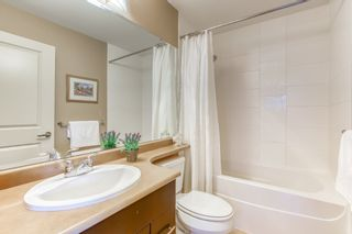 """Photo 19: 120 2979 156 Street in Surrey: Grandview Surrey Townhouse for sale in """"Enclave"""" (South Surrey White Rock)  : MLS®# R2467756"""