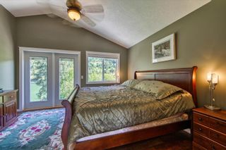 Photo 22: Lot 181-10 Little Shuswap Lake Road, in Chase: House for sale : MLS®# 10190948