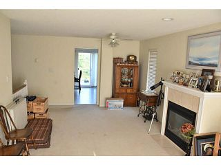 """Photo 10: 34786 BREALEY Court in Mission: Hatzic House for sale in """"RIVERBEND ESTATES"""" : MLS®# F1445877"""