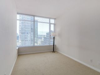 """Photo 11: 803 1211 MELVILLE Street in Vancouver: Coal Harbour Condo for sale in """"The Ritz"""" (Vancouver West)  : MLS®# R2084525"""
