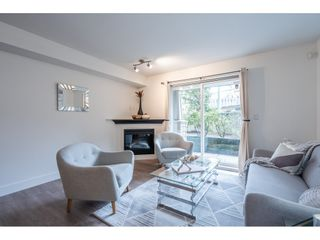 """Photo 9: 108 2515 PARK Drive in Abbotsford: Abbotsford East Condo for sale in """"VIVA AT PARK"""" : MLS®# R2448370"""