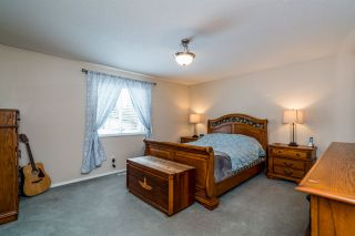 Photo 10: 3845 TRADITIONAL Place in Prince George: Buckhorn House for sale (PG Rural South (Zone 78))  : MLS®# R2546356