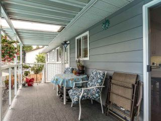 Photo 31: 19349 121A Avenue in Pitt Meadows: Mid Meadows House for sale : MLS®# R2593403