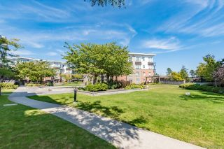 Photo 21: 315 9399 TOMICKI Avenue in Richmond: West Cambie Condo for sale : MLS®# R2625487