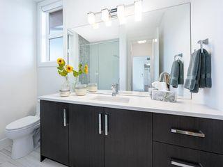 Photo 28: 301 23 Mahogany Circle SE in Calgary: Mahogany Apartment for sale : MLS®# A1099284