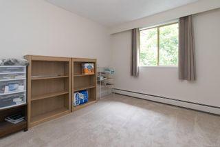 Photo 15: 503 1025 Inverness Rd in : SE Quadra Condo for sale (Saanich East)  : MLS®# 876092