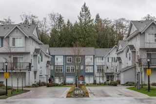 "Photo 1: 37 5858 142ND Street in Surrey: Sullivan Station Townhouse for sale in ""Brooklyn Village"" : MLS®# R2154644"