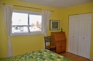 Photo 13: 939 E 11TH Avenue in Vancouver: Mount Pleasant VE 1/2 Duplex for sale (Vancouver East)  : MLS®# R2316093