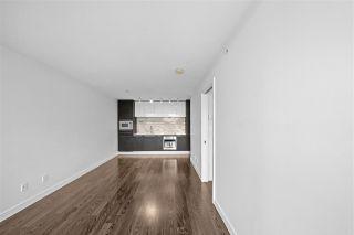 "Photo 18: 2705 8131 NUNAVUT Lane in Vancouver: Marpole Condo for sale in ""MC2"" (Vancouver West)  : MLS®# R2564673"