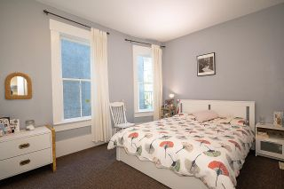 """Photo 7: 148 E 26TH Avenue in Vancouver: Main House for sale in """"MAIN ST."""" (Vancouver East)  : MLS®# R2619116"""