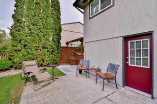 Photo 43: 20801 MCFARLANE Avenue in Maple Ridge: Southwest Maple Ridge House for sale : MLS®# R2065058